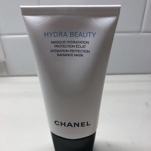 Other - Chanel Hydra Beauty Hydration Protection Mask